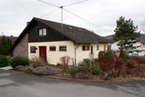 Nice house in Biersdorf, available from October in Spangdahlem, Germany