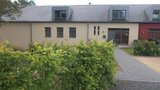 Beautiful house in yard location in Idesheim in Spangdahlem, Germany