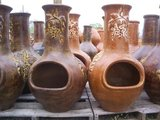 Sale!  Clay Pots in Houston, Texas