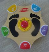 Toy Wobble Deck Balance Board Electronic Game in Pleasant View, Tennessee
